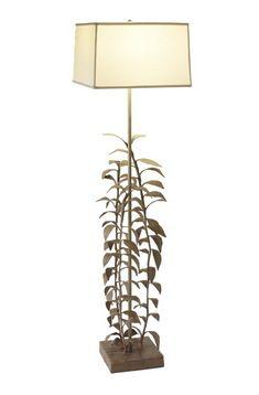 Barry Floor Lamp