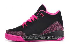 Pink And Black Jordans, Pink Jordans, Jordans Girls, Nike Basketball, New Basketball Shoes, Nike Lebron, Jordan 11, Nike Zoom, Nike Sportswear