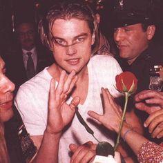 Estas son las probabilidades de que DiCaprio gane el Oscar…