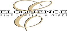 Eloquence Fine Jewelry & Gifts in East Greenwich, RI