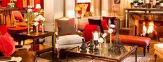 OFFICIAL WEBSITE - HOTEL SAINTE BEUVE - Charming boutique Hotel Left bank - heart of Paris - Paris 6 - Luxembourg garden - Saint Germain