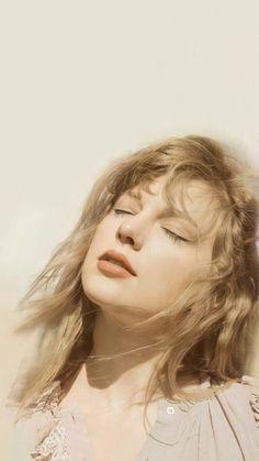 Estilo Taylor Swift, Taylor Swift Fearless, All About Taylor Swift, Taylor Swift Fan, Taylor Swift Pictures, Taylor Alison Swift, Ian Curtis, Selena, Harry Styles