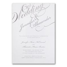43 best white wedding invitations images in 2018 craft wedding