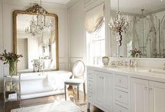 Amy Morris Interiors | Southern Elegance | http://www.amymorrisinteriors.com/portfolio-item/southern-elegance/