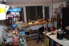 Bar Cart, Furniture, Home Decor, Decoration Home, Dessert Table, Room Decor, Bar Carts, Home Furniture, Interior Design