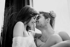 Toda mulher já passou por um momento onde queria conquistar um cara. Contudo, muitas vezes não sabemos como seduzir um homem e nos enrolamos todas.