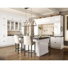 Best 14 Best Fabritec Images Cabinet Kitchen Home 400 x 300