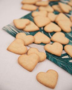 The secret ingredient is one heaping teaspoon of love 💖 Wishing you all a wonderful, romantic Valentine's Day and many many sweet, delicious gluten-free cookies! Photo by Gluten Free Cookies, Gluten Free Baking, Gluten Free Desserts, Gluten Free Recipes, Glutenfree Bread, Love Wishes, Sans Gluten, Valentines Day, The Secret
