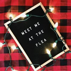 This weekend find us at the flea and pick up some holiday goodies! http://ift.tt/S1nAN0 . . .  #CCBIKES #bamboobicycle #bamboobike #cruiserbike #denver #lakewoodcolorado #40westarts #bicycle #bike #custombuiltbike #custom #custombike#custombicycle #lakewoodcolorado #diy #buildityourself #singlespeed #fixie #fixiegirl