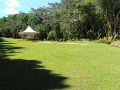 Wedding Venue/Reception-Ideal for Garden Weddings in Gazebo at Eden Nature Park & Resort Davao City, Philippines Wedding Reception Venues, Wedding Ceremony, Park Resorts, Davao, Gazebo, Google Images, Philippines, Golf Courses, Garden Weddings