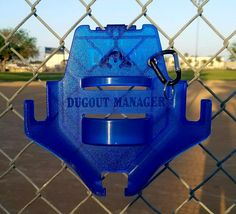 The DOM is an organizer for Baseball and Softball. Players, coaches keep the dugout safe with our unique organizer for your team. Best Basketball Shoes, Basketball Court, Dugout Organization, Baseball Dugout, Baseball Equipment, Softball Players, Wide Feet, Coaching, Blue