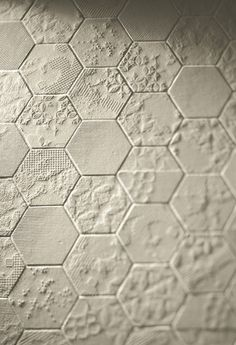 From Italy: Urquiola for Mutina