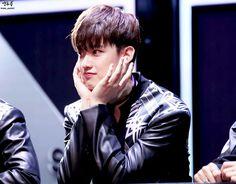 #BOYS24 #kpop # sunghyun #unitwhite #giantbaby #소년24 #성현 #유닛화이트 #자이언트베이비