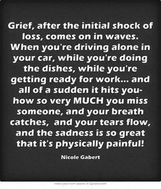 I miss you more than my words can describe. I will never get over this grief. My kids and grandkids miss you so much. I miss you and love you. Will see you soon in heaven. Rip Daddy, Miss Mom, Miss You Dad, Great Quotes, Me Quotes, Inspirational Quotes, Loss Quotes, Tired Mom Quotes, Motivational Quotes