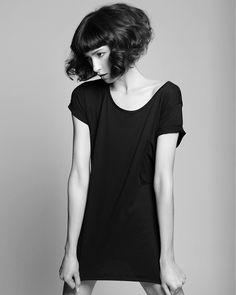want curly hair ):