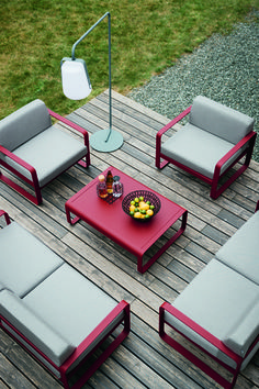 71 best Mobilier de jardin images on Pinterest in 2018 | Gardens ...