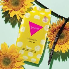Obsessed with the gentle wipettes by It's made by women, for women to stay fresh and clean on-the-go! Use anywhere on the body including that sweet spot: it's pH balanced, natural and smells like heaven Cranberry Extract, Cranberry Fruit, Feminine Wipes, Feminine Hygiene, Pinch Me, Pineapple Fruit, Witch Hazel, Biodegradable Products, Aloe