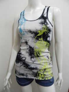 wengpot Nwt People Are people Pea tank top retails @P499