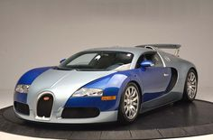 2018 bugatti veyron for sale. delighful 2018 blue and silver 2008 bugatti veyron for sale intended 2018 bugatti veyron for sale