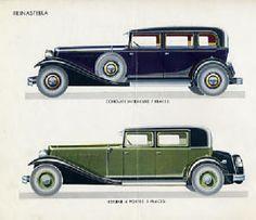 Vintage Cars, Antique Cars, Retro Vintage, Fiat 500, Car Brochure, Car Illustration, Classic Cars, Classic Auto, Car Drawings