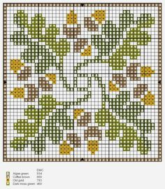 Thrilling Designing Your Own Cross Stitch Embroidery Patterns Ideas. Exhilarating Designing Your Own Cross Stitch Embroidery Patterns Ideas. Biscornu Cross Stitch, Fall Cross Stitch, Cross Stitch Borders, Cross Stitch Flowers, Cross Stitch Charts, Cross Stitch Designs, Cross Stitching, Cross Stitch Embroidery, Embroidery Patterns