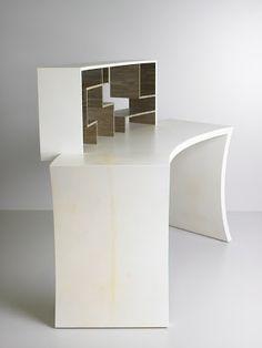 Buzz Deco Design Magazine Décoration ,Intérieur,Maison: Yann Jallu mobilier Art Deco