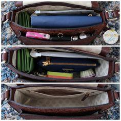 9cbc6e8264f5 The Bag Buzz  Kate Spade Santa Rosalia Scout - Pretty Neat Living