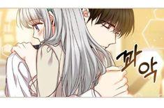 Manhwa, Anime Couples Manga, The Brethren, Persecution, Tokyo Ghoul, Webtoon, Getting Married, Brother, Comics