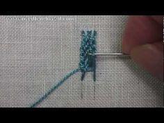 Granitos - YouTube