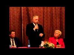 Andrzej Lepper - Ku przestrodze