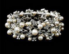trends4everyone: women's Jewelry