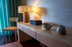 José António Andrade Interiors - Sideboard Furniture Design