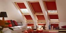 Verrière de fenêtres de toit VELUX en angle | Créez votre verrière d'angle avec la fenêtre de toit VELUX
