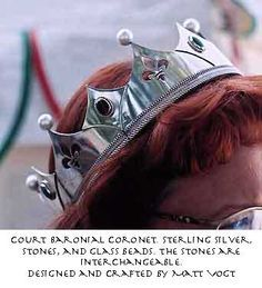 Crowns and Coronets on Pinterest