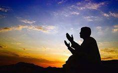 Bacaan Doa Selamat Dunia Akhirat Lengkap Arab, Latin dan Artinya