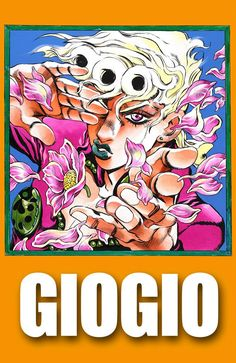 By Hirohiko Araki. Just a gentle reminder of how insanely beautiful the JoJo cover art is. Joker Drawings, Jojo Parts, Manga Covers, Manga Pages, Jojo Bizzare Adventure, Jojo Bizarre, Cover Art, Album Covers, Fan Art