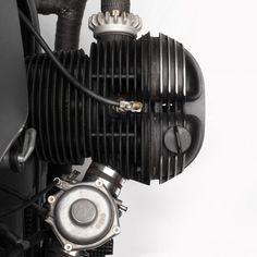 68 best bmw r60 5 images on pinterest in 2018 bmw motorrad bmw rh pinterest com Toyota Tundra Radio Wiring Diagram Spireon Gps Wiring Diagram