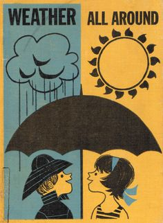 Weather All Around, 1966
