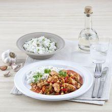 recepty, žena Potato Salad, Potatoes, Ethnic Recipes, Food, Potato, Essen, Meals, Yemek, Eten