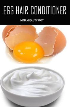 natural-protein-conditioner
