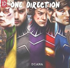 This is in Teenage Dirtbag Live :) Liam James, James Horan, Teenage Dirtbag, Midnight Memories, Five Guys, I Want To Cry, Teen Life, I Love One Direction, 1d And 5sos