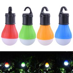 1.14$  Buy here - http://alidz6.shopchina.info/go.php?t=32769963551 - 3 LEDs Outdoor Camping Tent Hanging Adventure Lanters Lamp Portable LED Light Hunting hut Fishing Garden Lamp Bulb drop shipping  #magazine