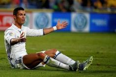 What! A tactical substitution for Cristiano Ronaldo! Is Real Madrid's dependence on the number 7 waning? http://www.soccerbox.com/blog/real-madrids-dependency-cristiano-ronaldo-waning/