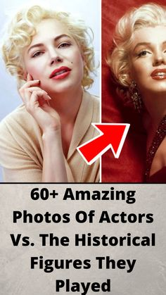 60+ #Amazing Photos Of Actors Vs. The #Historical Figures They #Played Hilarious Memes, Wtf Funny, Funny Humor, Funny Stuff, Cool Photos, Amazing Photos, Online Shopping Fails, Grey Hair Transformation, Tattoo Fails