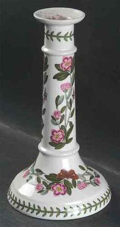 Order Form at Replacements, Ltd. Port Meirion, Portmeirion Pottery, Fairy Lamp, Royal Copenhagen, Antique China, Candle Lanterns, Hand Painted Ceramics, Porcelain Vase, Vintage Glassware