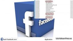 Herramienta Para Hackear A Facebook