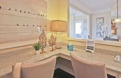 Woodward - Creekview Glen by Pulte Homes - Zillow