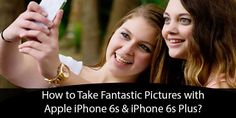 Are you selfie-obsessed and still trying to find that ideal shot for selfies? Follow these useful tips and take amazing selfies with your iPhone.  #iPhone #AlphaSmartPhones #Selfie