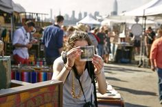 Looking for the country& largest flea markets to hunt for treasure or sell your stuff? Here are the top 10 flea markets in the United States. Canton Flea Market, Alameda Flea Market, Brooklyn Flea Market, Brimfield Antique Show, Antique Fairs, Antique Shops, Long Beach Antique Market, Rose Bowl Flea Market, Visit Chicago