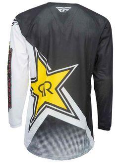 New MX Riders Motocross Racing Xtreme Sport Apparel Fullprint Men Zipper Hoodie